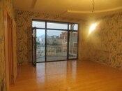4 otaqlı ev / villa - Masazır q. - 180 m² (27)