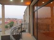 4 otaqlı ev / villa - Masazır q. - 180 m² (30)