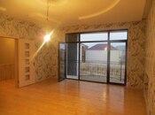 4 otaqlı ev / villa - Masazır q. - 180 m² (26)
