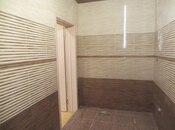 4 otaqlı ev / villa - Masazır q. - 180 m² (23)