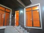 4 otaqlı ev / villa - Masazır q. - 180 m² (9)