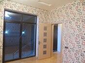 4 otaqlı ev / villa - Masazır q. - 180 m² (17)