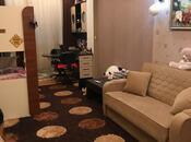 3 otaqlı yeni tikili - Yasamal q. - 90 m² (9)