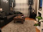 3 otaqlı yeni tikili - Yasamal q. - 90 m² (19)