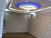 3 otaqlı yeni tikili - Xırdalan - 140 m² (6)