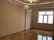 3 otaqlı yeni tikili - Xırdalan - 140 m² (5)