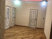 3 otaqlı yeni tikili - Xırdalan - 140 m² (7)