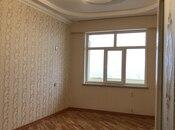3 otaqlı yeni tikili - Xırdalan - 140 m² (8)