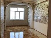 3 otaqlı yeni tikili - Xırdalan - 140 m² (9)