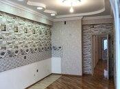 3 otaqlı yeni tikili - Xırdalan - 140 m² (10)