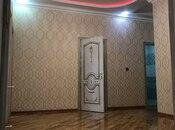 3 otaqlı yeni tikili - Xırdalan - 140 m² (14)