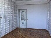 3 otaqlı yeni tikili - Xırdalan - 140 m² (11)