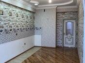 3 otaqlı yeni tikili - Xırdalan - 140 m² (18)