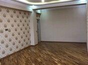 3 otaqlı yeni tikili - Xırdalan - 140 m² (23)