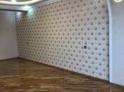 3 otaqlı yeni tikili - Xırdalan - 140 m² (22)