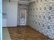 3 otaqlı yeni tikili - Xırdalan - 140 m² (21)