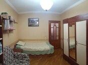 4 otaqlı köhnə tikili - Azadlıq Prospekti m. - 100 m² (5)