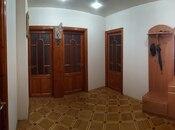 4 otaqlı köhnə tikili - Azadlıq Prospekti m. - 100 m² (11)