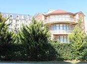 7 otaqlı ev / villa - Səbail r. - 450 m² (3)