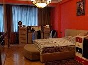 4 otaqlı yeni tikili - Nəsimi r. - 172 m² (6)