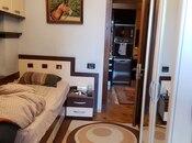 4 otaqlı yeni tikili - Nəsimi r. - 172 m² (12)