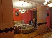 4 otaqlı yeni tikili - Nəsimi r. - 172 m² (10)