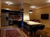 4 otaqlı yeni tikili - Nəsimi r. - 172 m² (24)
