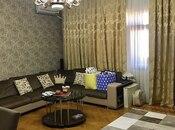 3-комн. новостройка - м. Низами - 140 м² (2)