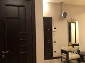 4 otaqlı yeni tikili - Nəsimi r. - 330 m² (23)