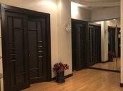 4 otaqlı yeni tikili - Nəsimi r. - 330 m² (20)