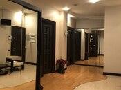 4 otaqlı yeni tikili - Nəsimi r. - 330 m² (14)