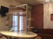 4 otaqlı yeni tikili - Nəsimi r. - 330 m² (29)