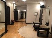 4 otaqlı yeni tikili - Nəsimi r. - 330 m² (30)