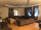 4 otaqlı yeni tikili - Nəsimi r. - 330 m² (25)
