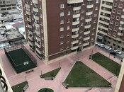 4 otaqlı yeni tikili - Nəsimi r. - 330 m² (21)