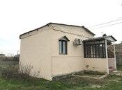 1 otaqlı ev / villa - Şüvəlan q. - 29 m² (5)
