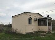 1 otaqlı ev / villa - Şüvəlan q. - 29 m² (2)