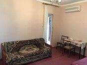 1 otaqlı ev / villa - Şüvəlan q. - 29 m² (20)