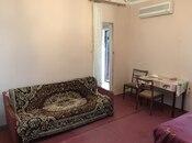 1 otaqlı ev / villa - Şüvəlan q. - 29 m² (21)