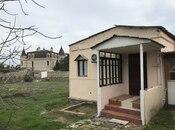 1 otaqlı ev / villa - Şüvəlan q. - 29 m² (7)