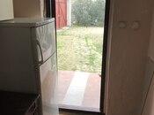 1 otaqlı ev / villa - Şüvəlan q. - 29 m² (27)