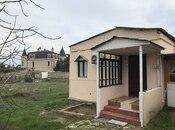 1 otaqlı ev / villa - Şüvəlan q. - 29 m² (6)