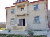 6 otaqlı ev / villa - Abşeron r. - 280 m² (2)