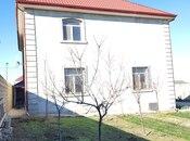 6 otaqlı ev / villa - Abşeron r. - 280 m² (6)