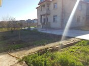 6 otaqlı ev / villa - Abşeron r. - 280 m² (9)