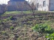 6 otaqlı ev / villa - Abşeron r. - 280 m² (3)