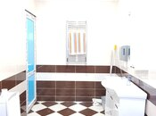 6 otaqlı ev / villa - Abşeron r. - 280 m² (33)