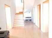 6 otaqlı ev / villa - Abşeron r. - 280 m² (18)