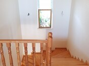 6 otaqlı ev / villa - Abşeron r. - 280 m² (19)