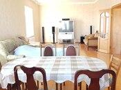 6 otaqlı ev / villa - Abşeron r. - 280 m² (12)